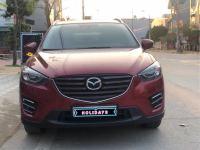 Bán xe Mazda Cx5 2.5 AT 2WD 2017 giá 840 Triệu - Phú Thọ