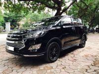 Bán xe Toyota Innova 2.0 Venturer 2017 giá 860 Triệu - Hà Nội