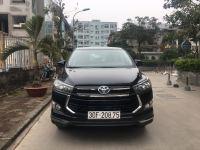 Bán xe Toyota Innova 2.0 Venturer 2018 giá 920 Triệu - Hà Nội