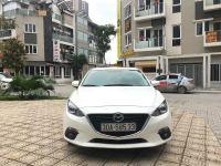 Bán xe Mazda 3 1.5 AT 2015 giá 595 Triệu - Hà Nội