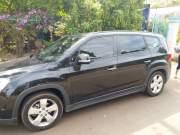 Bán xe Chevrolet Orlando LTZ 1.8 2017 giá 650 Triệu - TP HCM