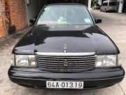 Bán xe Toyota Crown 2.2 MT 1992 giá 150 Triệu - Vĩnh Long