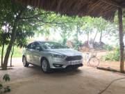 Bán xe Ford Focus Titanium 1.5L 2016 giá 715 Triệu - Tuyên Quang