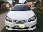Bán xe Hyundai Avante 1.6 MT 2015 giá 405 Triệu - Hà Nội