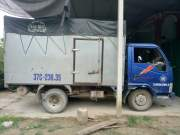 Bán xe Vinaxuki 1200B 2010 giá 60 Triệu - Nghệ An