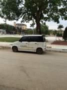 Bán xe Suzuki Wagon R+ 1.0 MT 2001 giá 125 Triệu - Điện Biên