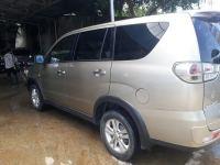 Bán xe Mitsubishi Zinger GLS 2.4 MT 2011 giá 366 Triệu - Phú Thọ
