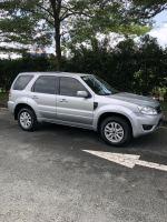 Bán xe Ford Escape XLS 2.3L 4x2 AT 2010 giá 395 Triệu - Bình Dương