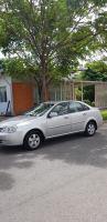 Bán xe Chevrolet Lacetti 1.6 2013 giá 245 Triệu - Bình Dương