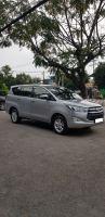 Bán xe Toyota Innova 2.0E 2016 giá 679 Triệu - Bình Dương