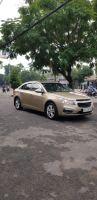 Bán xe Chevrolet Cruze LTZ 1.8 AT 2016 giá 530 Triệu - Bình Dương
