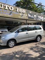 Bán xe Toyota Innova V 2011 giá 498 Triệu - Bình Dương