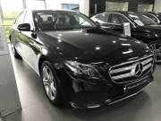 Bán xe Mercedes Benz E class E250 2017 giá 2 Tỷ 349 Triệu - TP HCM