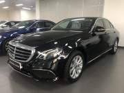 Bán xe Mercedes Benz E class E200 2017 giá 1 Tỷ 999 Triệu - TP HCM