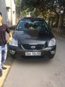 Bán xe Kia Carens EXMT 2015 giá 475 Triệu - Thanh Hóa