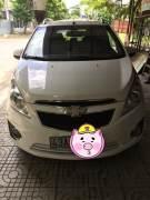 Bán xe Chevrolet Spark LT 1.2 MT 2013 giá 215 Triệu - Đà Nẵng