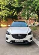 Bán xe Mazda Cx5 2.0 AT 2017 giá 852 Triệu - Hà Nội