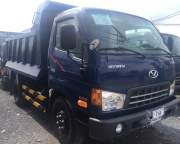 Hyundai HD 99 2017 giá 795 Triệu - TP HCM