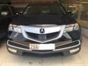 Bán xe Acura MDX SH-AWD 2010 giá 1 Tỷ 490 Triệu - Hà Nội