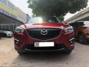 Bán xe Mazda Cx5 2.0 AT 2015 giá 750 Triệu - Hà Nội