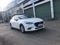 Bán xe Mazda 3 1.5 AT 2017 giá 676 Triệu - Hà Nội
