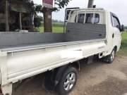 Bán xe Hyundai Porter 2012 giá 395 Triệu - Sơn La