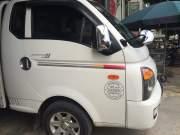 can ban xe oto cu nhap khau Hyundai Porter 2012