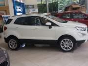 Bán xe Ford EcoSport Titanium 1.5L AT 2018 giá 625 Triệu - Hà Nội
