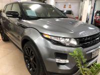Bán xe LandRover Range Rover Evoque Dynamic 2014 giá 1 Tỷ 700 Triệu - TP HCM