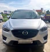 Bán xe Mazda Cx5 2.5 AT 2WD 2018 giá 868 Triệu - TP HCM