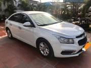 Bán xe Chevrolet Cruze LT 1.6L 2017 giá 449 Triệu - TP HCM