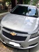 Bán xe Chevrolet Cruze LTZ 1.8 AT 2015 giá 450 Triệu - Đà Nẵng