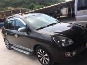 Bán xe Kia Carens EXMT 2015 giá 410 Triệu - Bà Rịa Vũng Tàu
