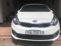 Bán xe Kia Rio 1.4 AT 2016 giá 489 Triệu - Hải Phòng