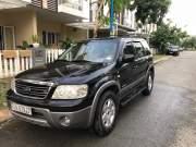 Bán xe Ford Escape XLT 3.0 AT 2005 giá 220 Triệu - TP HCM