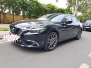 Bán xe Mazda 6 2.0L Premium 2017 giá 855 Triệu - TP HCM