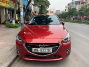 Bán xe Mazda 2 1.5 AT 2016 giá 515 Triệu - Hà Nội