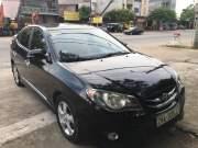 Bán xe Hyundai Avante 2.0 AT 2011 giá 396 Triệu - Hà Nội