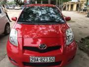 Bán xe Toyota Yaris 1.3 AT 2009 giá 397 Triệu - Hà Nội