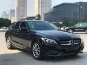 Bán xe Mercedes Benz C class C200 2016 giá 1 Tỷ 240 Triệu - Hà Nội