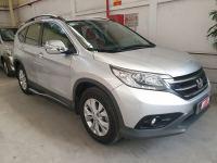 Bán xe Honda CRV 2.0 AT 2013 giá 760 Triệu - TP HCM