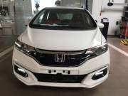 Bán xe Honda Jazz V 2018 giá 544 Triệu - Gia Lai