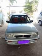 Bán xe Kia Pride Beta 1993 giá 45 Triệu - Long An