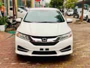 Bán xe Honda City 1.5 AT 2015 giá 510 Triệu - Hà Nội