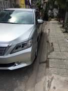 Bán xe Toyota Camry 2.5Q 2013 giá 850 Triệu - TP HCM