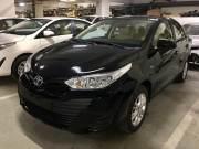 Bán xe Toyota Vios 1.5E MT 2019 giá 531 Triệu - Cà Mau