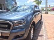 Bán xe Ford Ranger XLS 2.2L 4x2 MT 2017 giá 655 Triệu - TP HCM