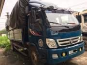 Bán xe Thaco Ollin 800A 2014 giá 350 Triệu - Phú Thọ