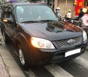 Bán xe Ford Escape XLS 2.3L 4x2 AT 2011 giá 460 Triệu - TP HCM