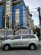 Bán xe Toyota Innova J 2006 giá 300 Triệu - TP HCM